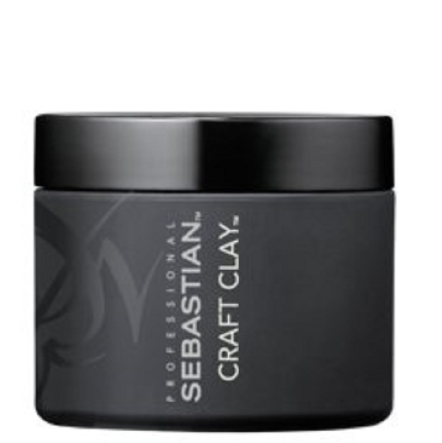 Sebastian Craft Clay 52ml