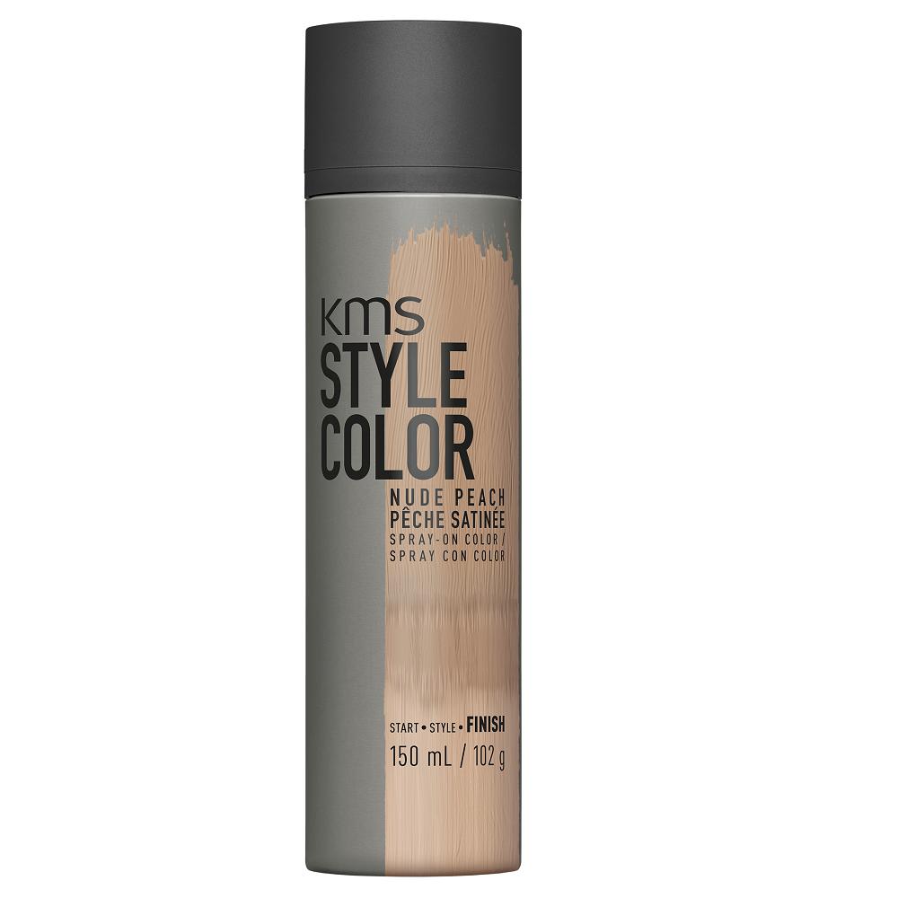 KMS Stylecolor 150ml Nude Peach