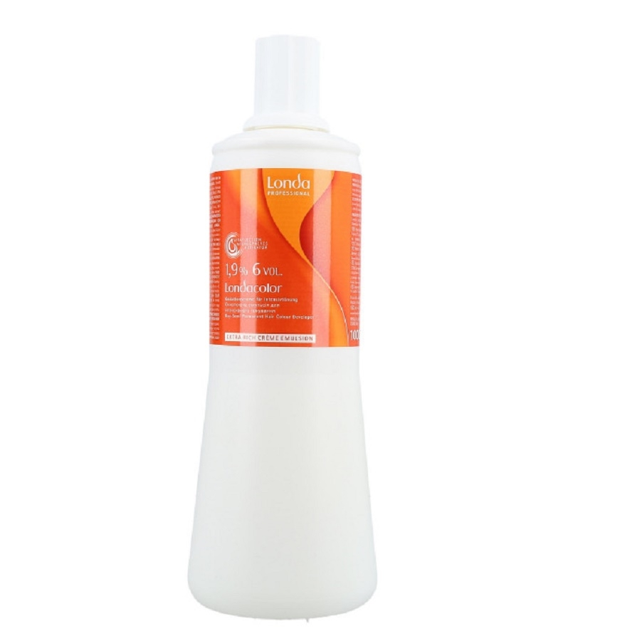 Londa Color Oxidations Emulsion 1,9% 1000ml