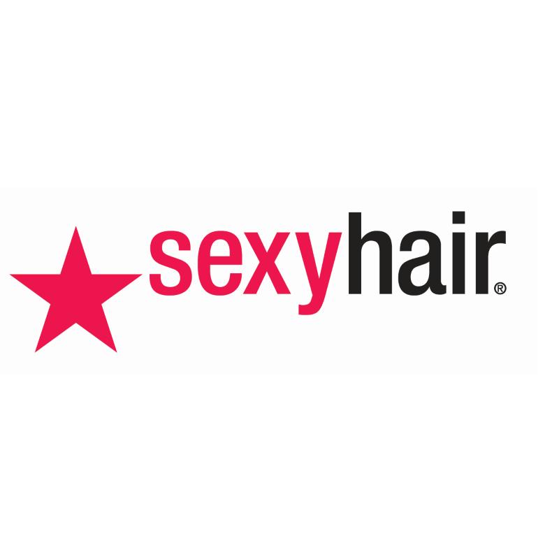 SexyHair