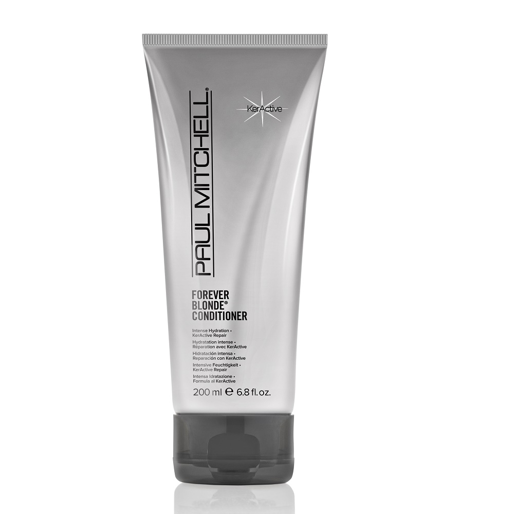 Paul Mitchell Blonde Forever Blonde Conditioner 75ml