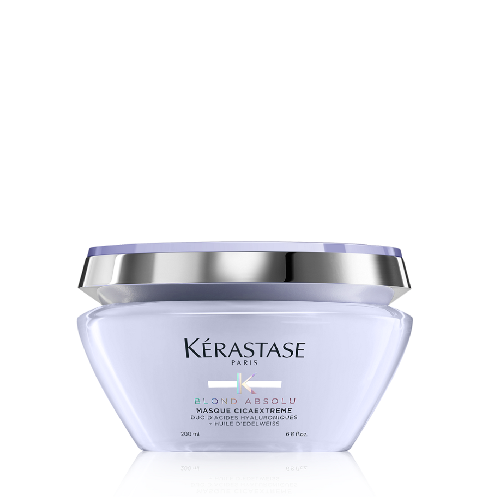 Kerastase Blond Absolu Masque Cicaextreme 200ml