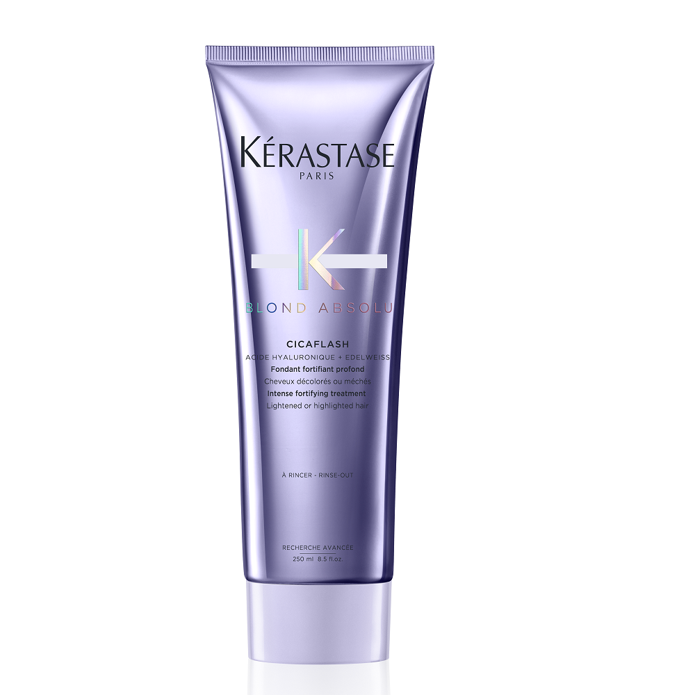 Kerastase Blond Absolu Cicaflash 1000ml