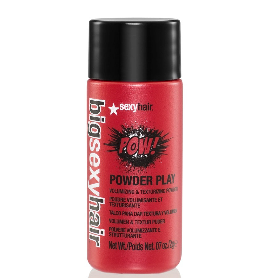 sexyhair BIG Powder Play 2g SALE