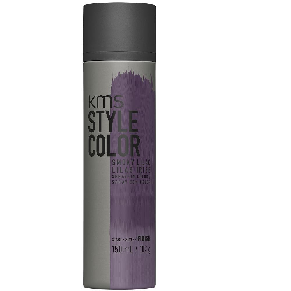 KMS Stylecolor 150ml Smoky Lilac