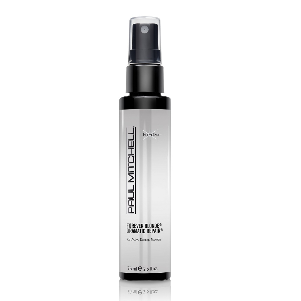 Paul Mitchell Blonde Forever Blonde Dramatic Repair 75ml